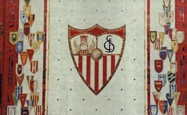 Estadio Ramón Sánchez Pizjuan