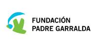 Fundación Padre Garralda