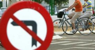 Las jornadas serán impartidas impartidas por monitores especializados en seguridad vial