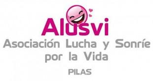 Logo de la asociación