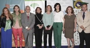 XIV Gala Benéfica Autismo Sevilla