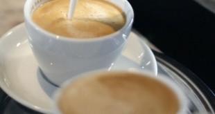 Un café para ayudar a paliar la desnutrición infantil /ABC