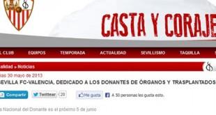 sevillafc-donantes