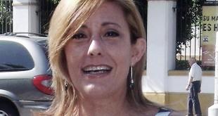 Carmen Ramírez forma parte de la Asociación Española de Esclerodermia