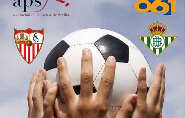 donacion-organos-futbol7