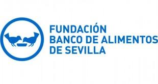 Logo Banco de Alimentos de Sevilla