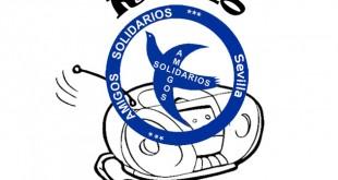 Logo de Radio Amisose