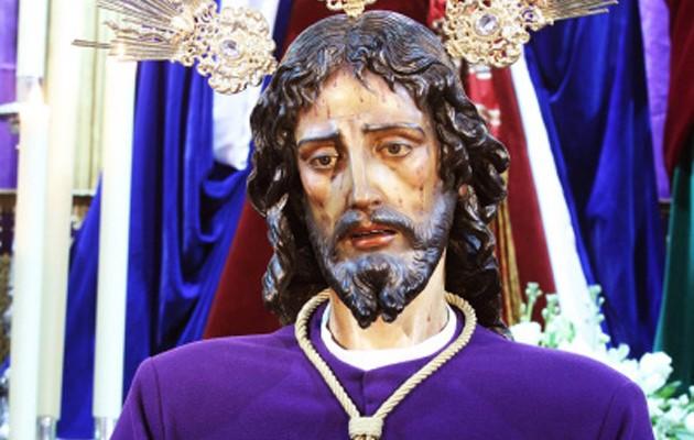 besamos-jesus-cautivo