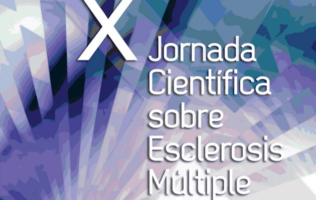 X Jornada Científica sobre Esclerosis Múltiple