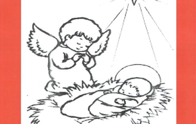 rastrillo-adviento-caritas
