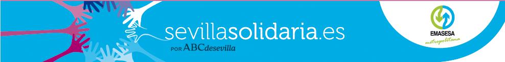 Sevilla Solidaria