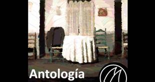 Antología del Sainete en el Centro Cultural Cajasol