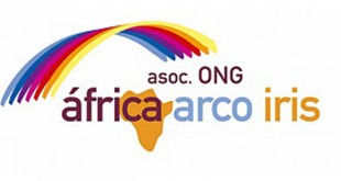 ONG África Arco Iris