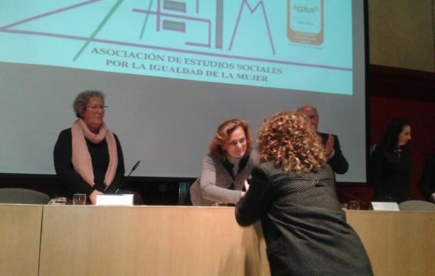 Inserción Sociolaboral de Colectivos en Riesgo de Exclusión Social en la Zona Norte de Sevilla