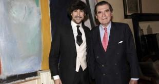 Manuel Lombo y Fernando de Parias Merryeporteros ABC--0MAF0067.jpg-