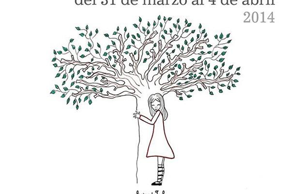 III Semana Verde en la Universidad de Sevilla