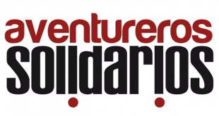 Aventureros solidarios