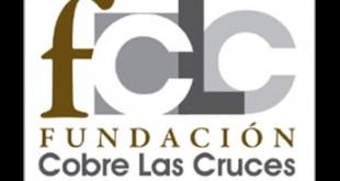 Fundación Cobre Las Cruces