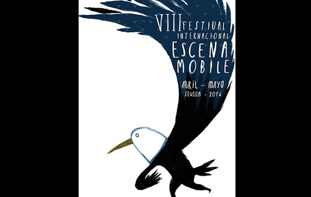 VIII edición del Festival Escena Mobile