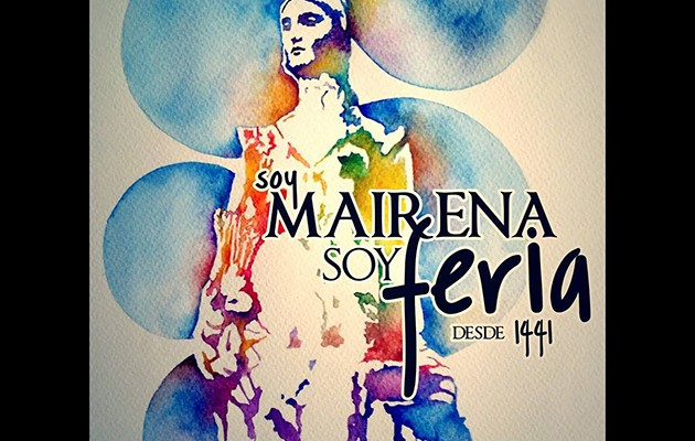Soy Mairena Soy Feria