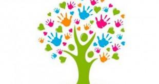 I Jornada sobre Asociacionismo y Voluntariado Social en Olivares