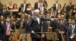 Música como herramienta para la paz en el Teatro de la Maestranza
