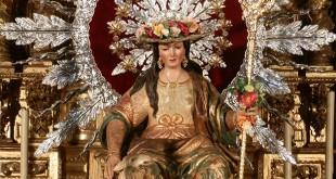Pastora de Cantillana