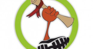 I Carrera Solidaria por la Universidad Pública