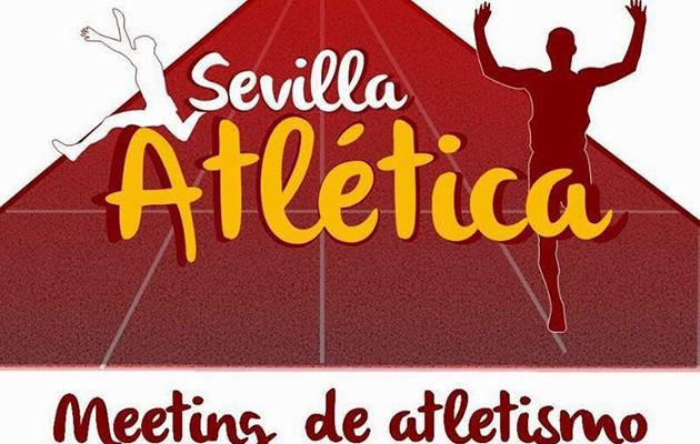 Sevilla Atlética