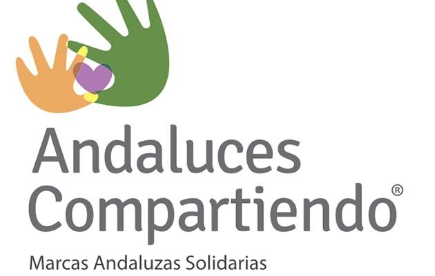 Andaluces Compartiendo
