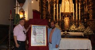 Foto: Hermandad de la O