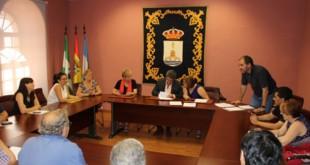 El Ayuntamiento de Alcalá destina 800.000 € a seis entidades solidarias con los más desfavorecidos