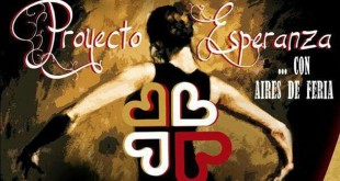 festival-solidario-estepa