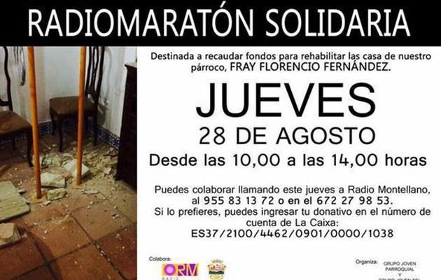 radiomaraton-solidaria-montellano