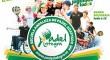 Pádel Integra organiza un evento solidario el 14 de septiembre