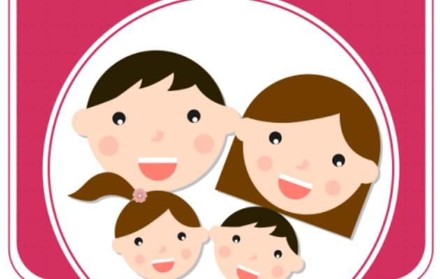 Encuentro de mamás 2.0 este sábado a beneficio de Autismo Sevilla