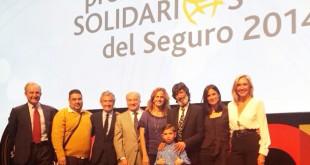 Foto: Fundación Konecta