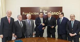 Foto: Fundación Real Betis Balompié