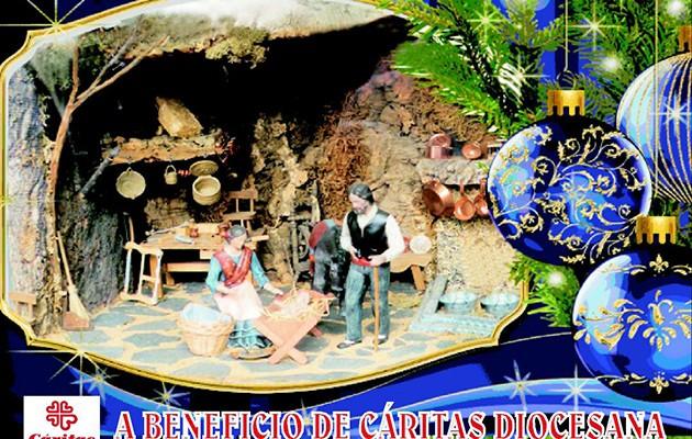 VI Gala Navidad Solidaria del Centro Unesco