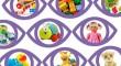 Tecnoláser recoge este diciembre en su clínica juguetes para los niños de Nuevo Futuro
