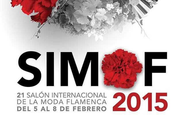 simof-2015