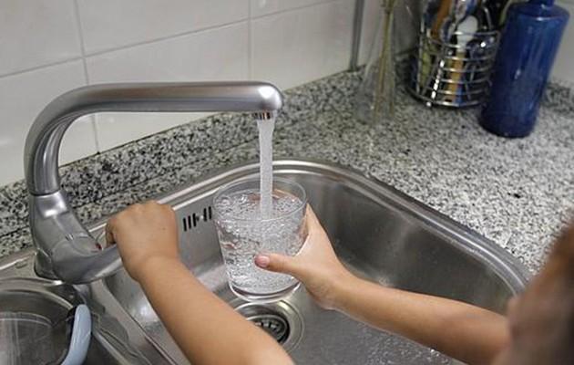 agua-ayudas-emasesa