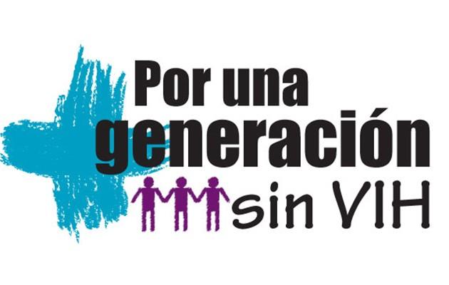generacion-vih