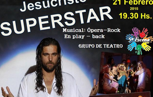 jesuscristo-superstar