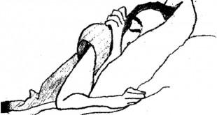 retrato-arte-descanso