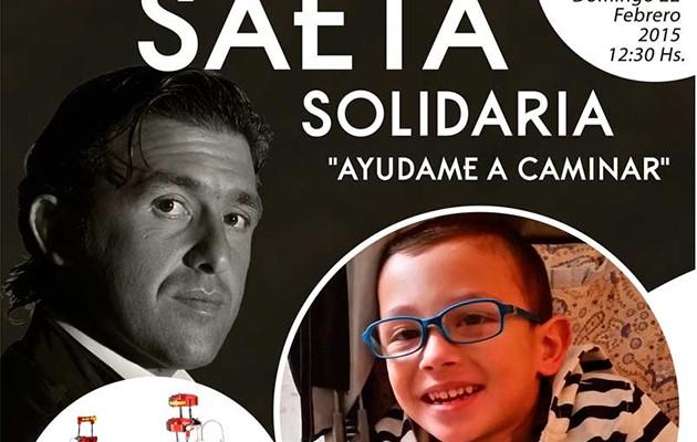saeta-solidaria-osuna