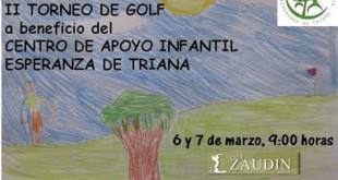 torneo-golf-triana