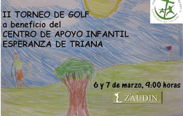 torneo-golf-triana