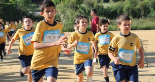 Alumnos-alminar-UNICEF