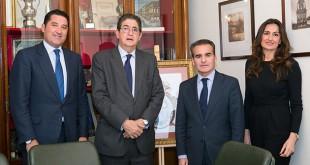 Foto: Colegio de Abogados de Sevilla